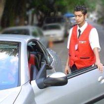 Valet Parking Eli park-300x210