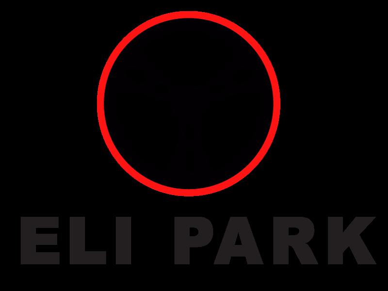 Eli Park
